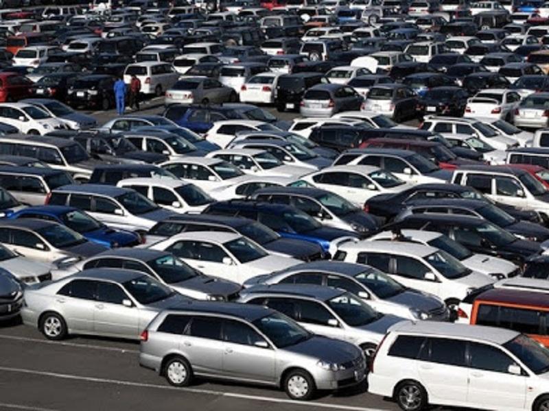 Топ-10 важных нюансов о транспортном налоге