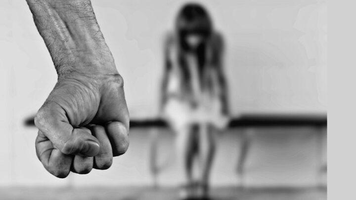 Оказывать помощь жертвам насилия учили врачей Шымкента