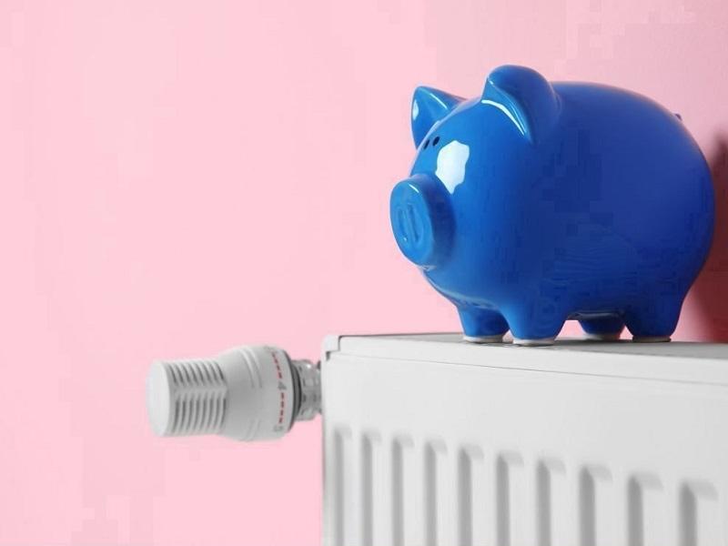 Как экономить на оплате за отопление рассказывают антимонопольщики