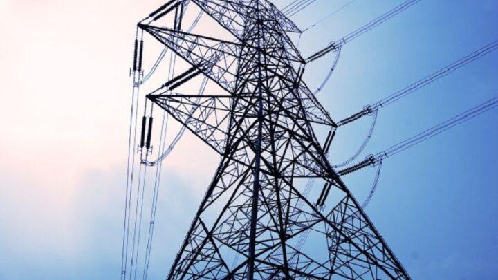 Упрощается присоединение новых объектов к электрическим сетям