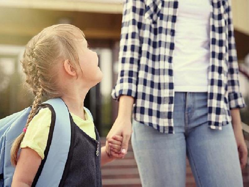 О психологических особенностях старших и единственных детей расскажут специалисты