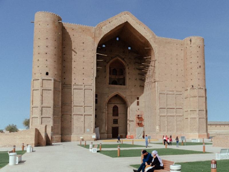 Саммит Тюркского совета в Туркестане проведут в онлайне