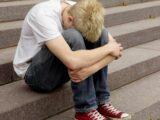 Психологи расскажут, как подростку справиться с неудачами