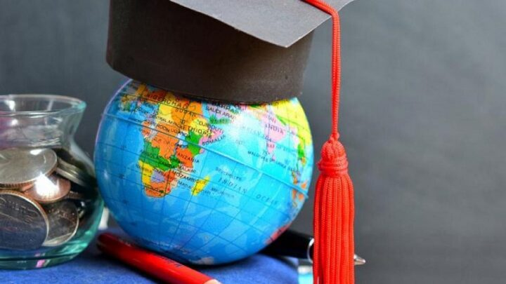 С 4 мая начнут принимать документы на стипендию «Болашак»