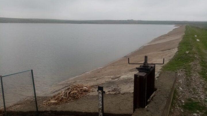 Подтоплений населенных пунктов в Шымкенте удастся избежать