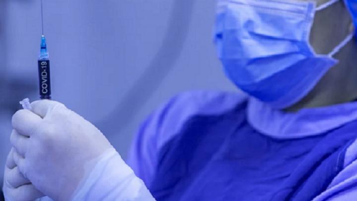 Казахстанская вакцина от COVID-19 стала доступна населению