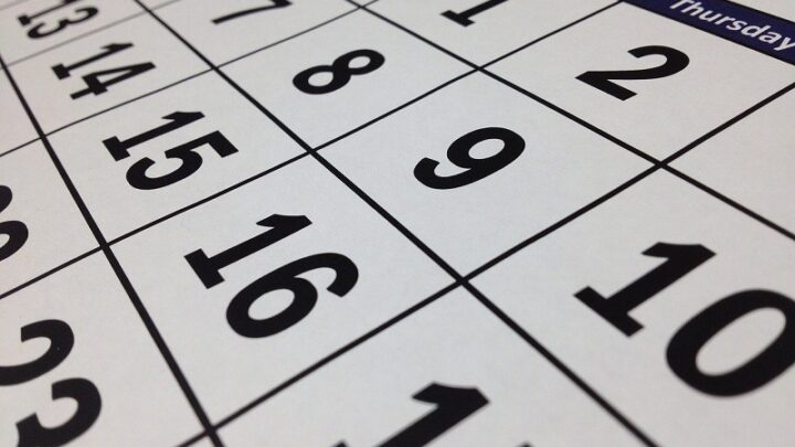 Дополнительные выходные ожидают казахстанцев в мае