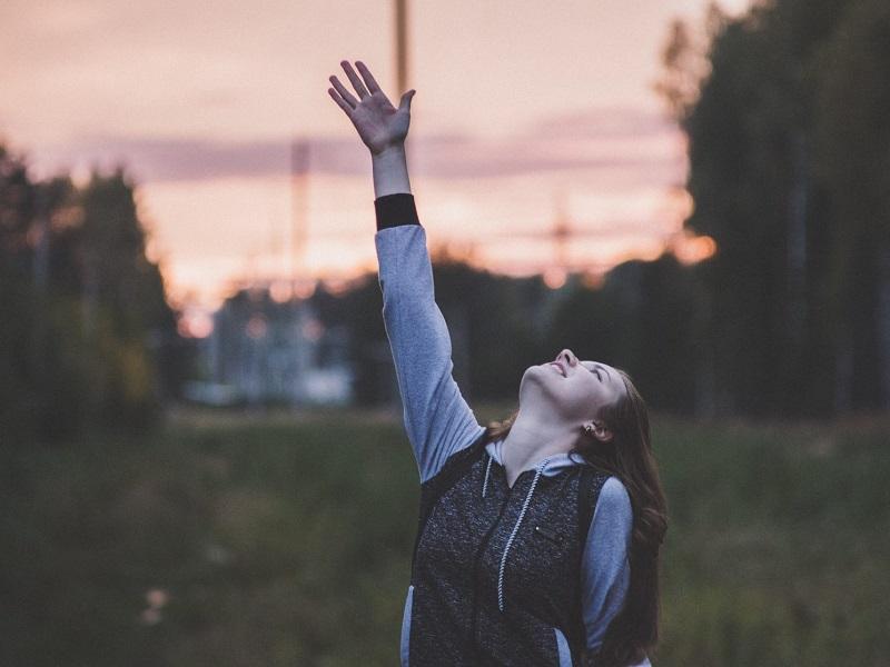 Как научить подростка быть ответственным