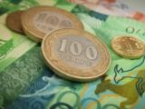 Какие изменения ждут пенсионеров в Казахстане