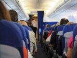 В Казахстане без ПЦР справки не пустят в самолет