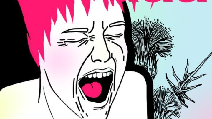 Влияние токсичной мамы на подростка