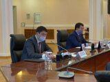 Экологию в Темиртау планируют улучшить за три года