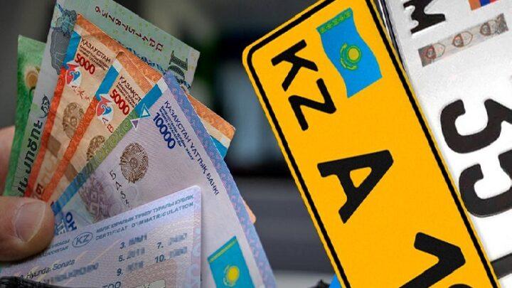 Как будут платить налоги владельцы армянских авто