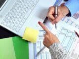 Как казахстанцы будут отчитывается о доходах и расходах через четыре года