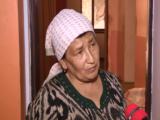 Помочь починить текущую крышу просит мать двоих инвалидов
