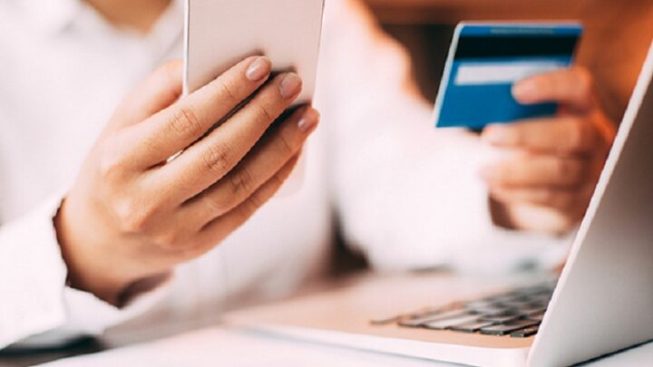 Новые правила, как получить онлайн-микрокредит