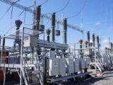 В Шымкенте 30 мая будет отключена электроэнергия
