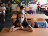 В Казахстане с 25 мая начнут работу летние школы