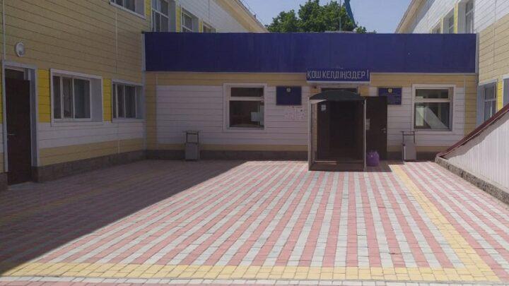 348 учителей Шымкента работали в школах по поддельным сертификатам аттестации