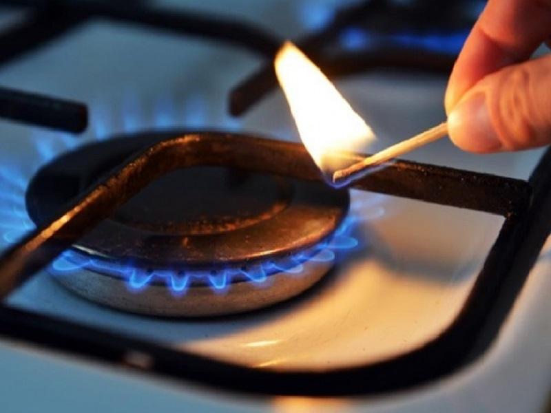 Тариф на газ в Шымкенте и в Туркестанской области сдержали антимонопольщики