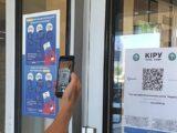 Предприниматели в Шымкенте просят продлить рабочее время