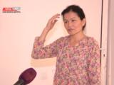 25 лет побоев и насилия. Многодетная мать сбежала от мужа-тирана и нуждается в жилье