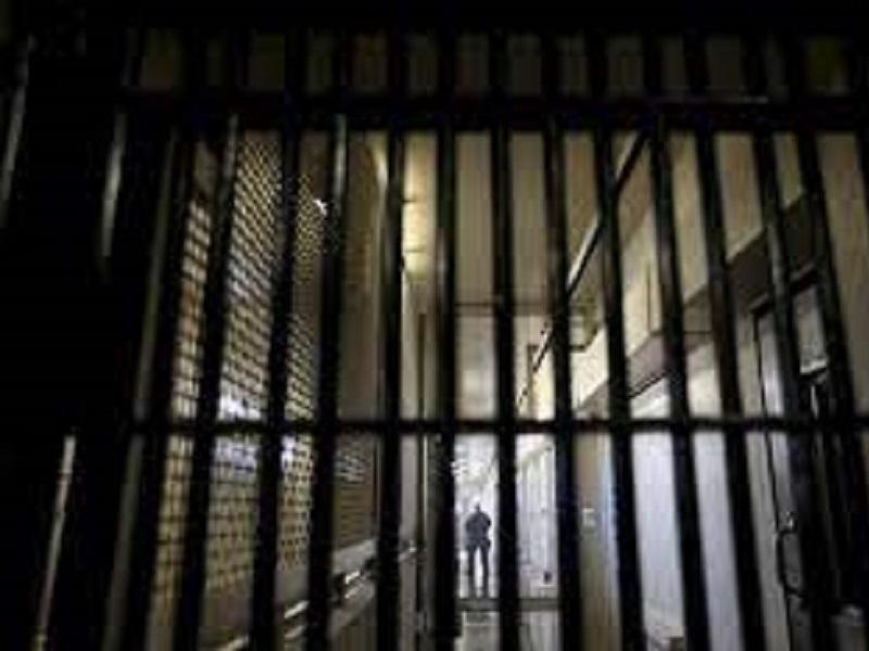 В Казахстане в изолятор временного содержания помещены должностные лица