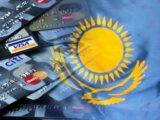 Несколько способов как пополнить банковские карты без комиссий