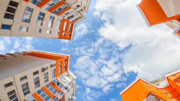 Семь шагов, чтобы не быть обманутым, покупая квартиру у застройщика