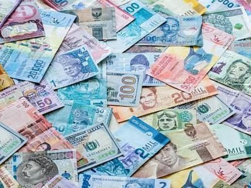 Привлекательность казахстанских финансовых активов растёт