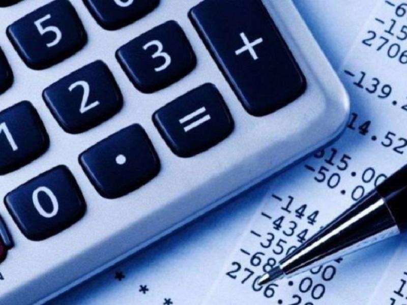 В Казахстане вводится новый специальный налоговый режим