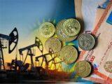 Дорогая нефть оказывает поддержку тенге