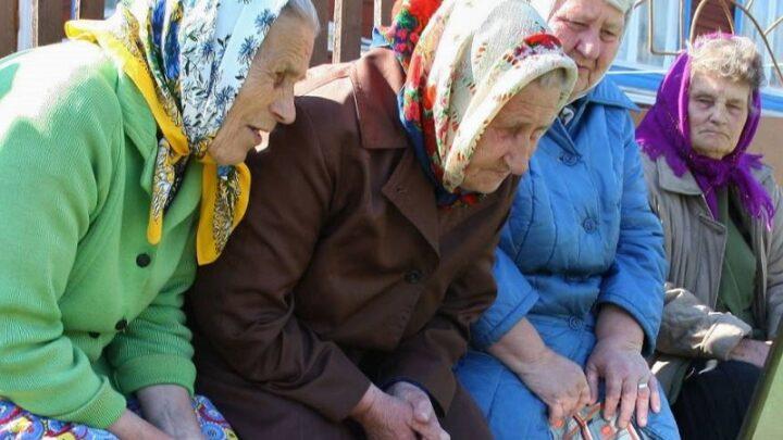 На новые цели разрешили использовать пенсионные накопления в Казахстане