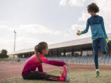 В Шымкенте дети могут заниматься за счет государства по 71 виду спорта