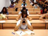 Университеты «Орда» и «Мирас» Шымкента не смогут выдать дипломы выпускникам