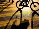 Девушка в Туркестанской области похитила велосипед, чтобы доехать до дома