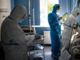 В Шымкенте за сутки 650 случаев заражения КВИ