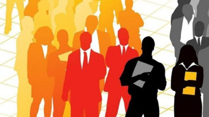 В Казахстане к началу текущего года насчитывается 37 тысяч рабочих мест