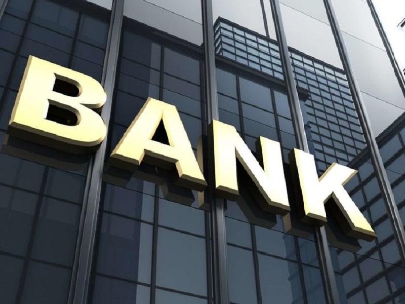 ТОП-5 акций по банковским продуктам в Казахстане