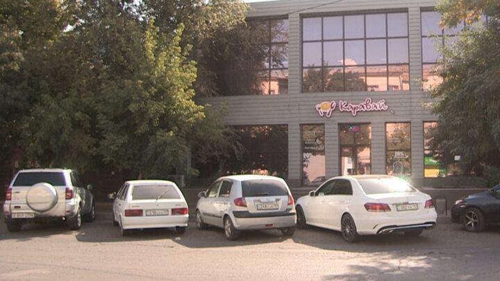400 субъектов бизнеса закрылись в Шымкенте в период пандемии