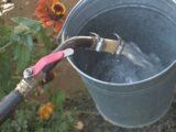 12 млрд тенге выделили на строительство водопроводов в отдаленных селах Туркестанской области