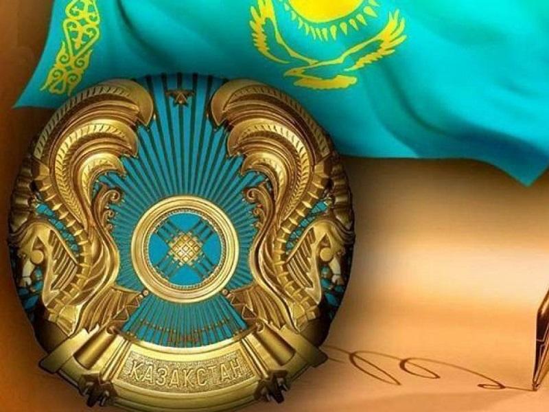 Какие изменения произошли в казахстанском законодательстве с 1-го сентября 2021 года