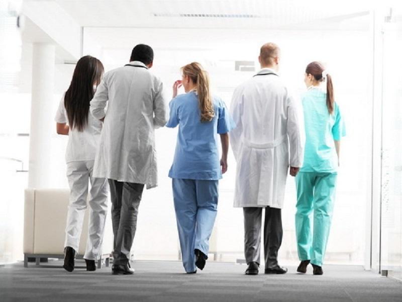 Насколько в Казахстане и где выросли цены на медицинские услуги в 2021 году