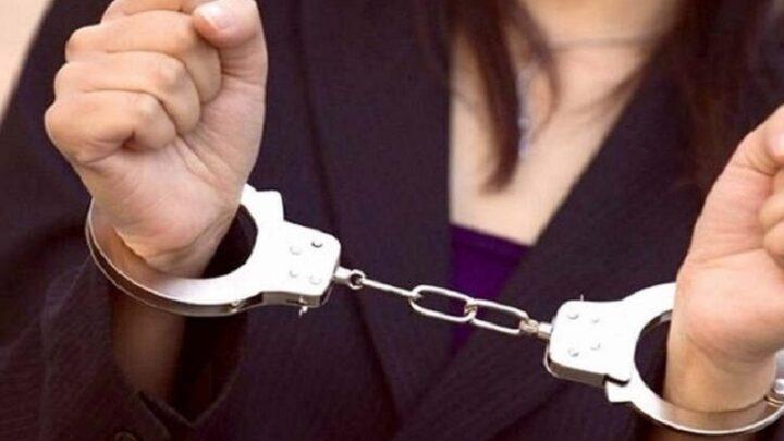 Мошенницу с «субсидиями» задержана в Туркестанской области