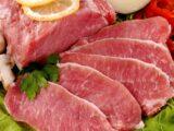 Казахстан увеличил экспорт мяса