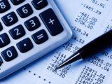 Жильцам многоквартирных домов не нужно платить земельный налог