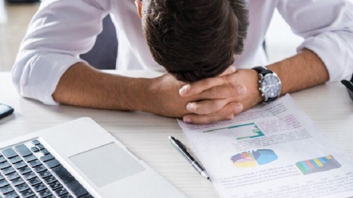 Для злостных нарушителей грядут налоговые проверки в Казахстане