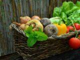 Овощи подорожали на 30% за год в Казахстане