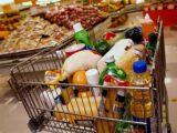 Больше всего продукты подорожали в Туркестанской и Кызылординской областях