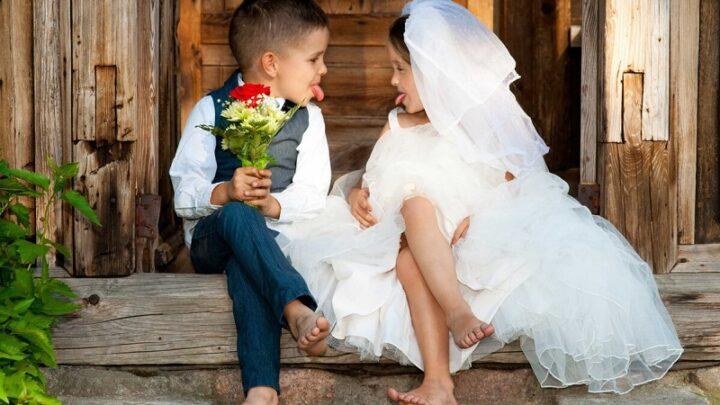 Принять и понять ранние браки учит родителей психолог проекта «Жизнь 13/19»